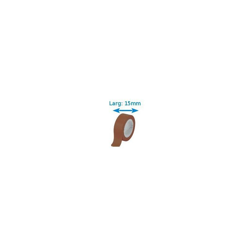 ruban-isolant-vinyle-pvc-brun