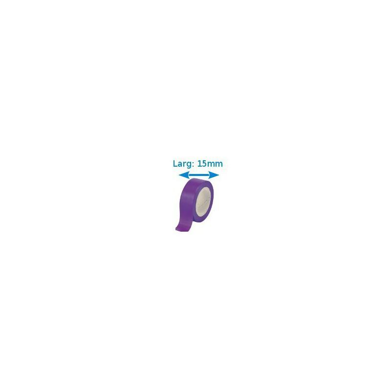 ruban-isolant-vinyle-pvc-violet