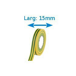 ruban-isolant-vinyle-pvc-jaune-vert