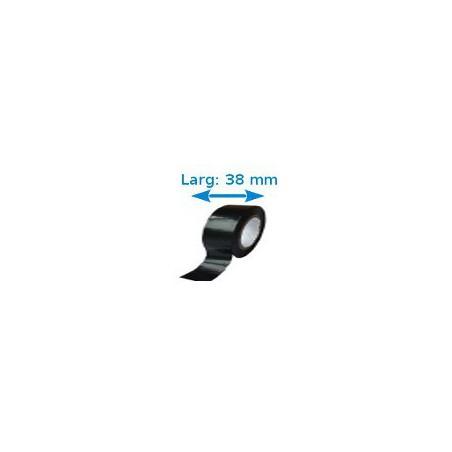 ruban-adhesif-pvc-noir-larg-38-mm-long-25-m