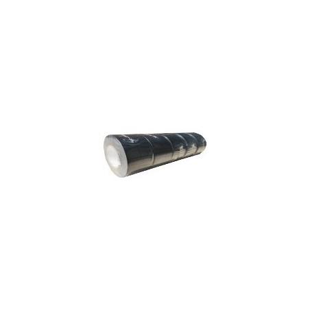 ruban-adhesif-pvc-largeur-19-mm-lot-de-10-rouleaux-10m