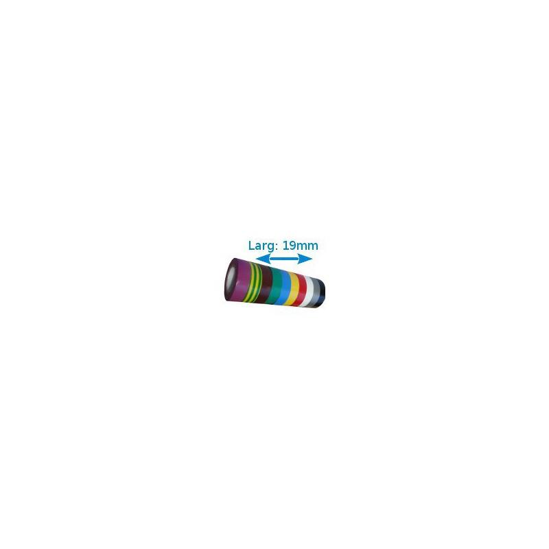 ruban-isolant-vinyle-pvc-couleurs-largeur-19-mm-lot-de-10-rouleaux-20m