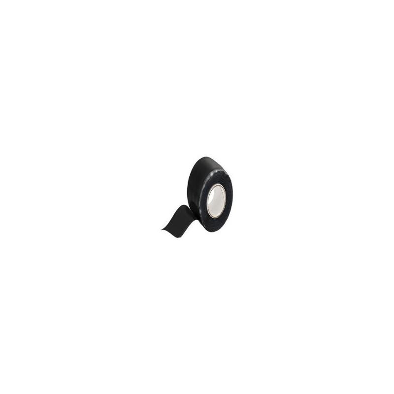 ruban-auto-fusionnant-largeur-50-8-mm-noir