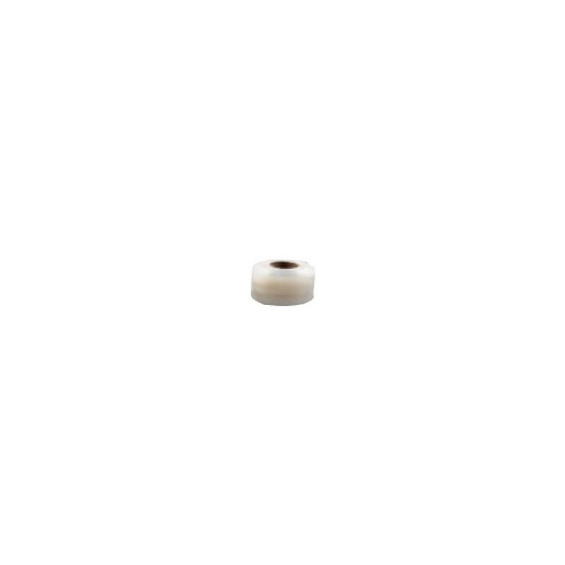 ruban-auto-fusionnant-largeur-50-8-mm-transparent
