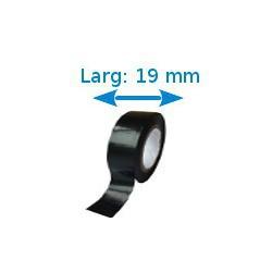 ruban-isolant-vinyle-largeur-19-mm-10-m