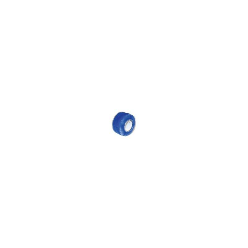 ruban-auto-fusionnant-bleu
