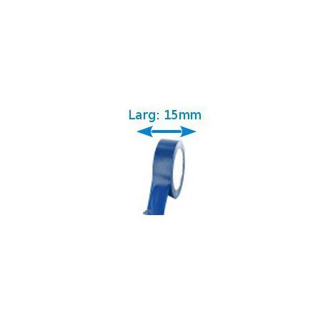 ruban-isolant-vinyle-pvc-bleu